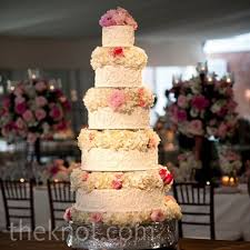 best 25 floral wedding cakes ideas on pinterest beautiful