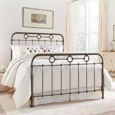 queen black beds u0026 headboards bedroom furniture the home depot