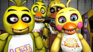 cheap halloween animatronics fnaf world halloween edition gameplay new mangle fnaf world all