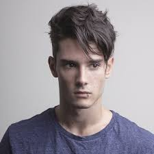 haircuts for boys long on top 50 layered haircuts for men men hairstyles world