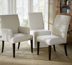 Supreme Dining Chairs Upholstered Chairs Dining Room Onyoustore Com