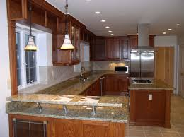 house kitchen designs kitchen house ultimate kitchens luxury kitchens house planore