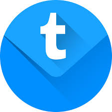 hotmail app for android typeapp free email app for gmail outlook hotmail