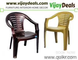 Nilkamal Sofa Price List Nilkamal Furniture Used Home Office Furniture In India Home