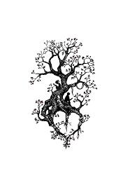 small family tree tattoo ideas 1000 geometric tattoos ideas