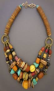 best 25 tribal jewelry ideas on pinterest ethnic jewelry