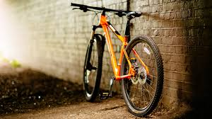 153 bicycle hd wallpapers backgrounds wallpaper abyss