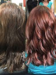 rose gold lowlights on dark hair best 25 rose gold brown hair color ideas on pinterest rose gold