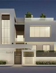 520 best dream house images on pinterest modern houses