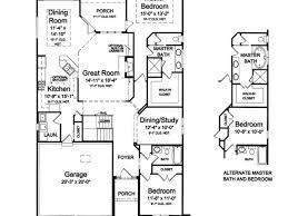 4 unit multi family house plans house plans