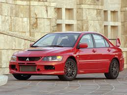 mitsubishi evo red and black 3dtuning of mitsubishi lancer evo ix sedan 2005 3dtuning com
