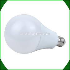 12 Volt Led Light Bulbs by 12 Volt Led Light 12 Volt Led Light Suppliers And Manufacturers