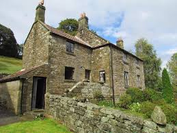glaisdale whitby 3 bed country house for sale 550 000