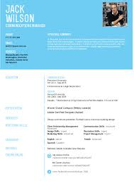resume builder 100 free free new resume or upgrade in 5 min 100 best resumes in the get this resume free view full size