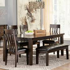 Designer Dining Table And Chairs Dining Sets Dining U0026 Kitchen Weekends Only Furniture U0026 Mattress