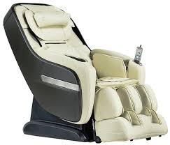 Tony Little Massage Chair Zero Gravity Massage Chair Benefits Kahuna Zero Gravity Massage