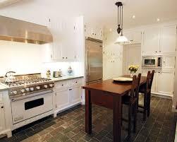 range in kitchen island gas range kitchen island houzz