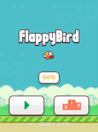 flappy birds apk flappy bird 1 3 apk for android aptoide