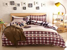 bedroom bedroom lamp sets inspirational bedroom expansive cheap