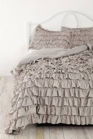 Urban Outfitters Waterfall Ruffle Curtain by 71 Best Urban Outfitters Images On Pinterest Bedroom Ideas
