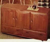 Ercol Windsor Sideboard For Sale Secondhand Ercol Buyer U0027s Guide