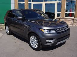 used lexus suv salt lake city land rover salt lake city old car and vehicle 2017