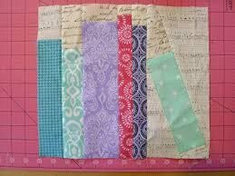 Bookshelf Quilt Pattern Spring Bookshelf Mini Quilt Fairfield World Craft Projects