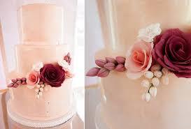 wedding cake gum how to make gum paste flowers for wedding cakes gumpaste buds cake