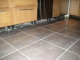 ikea plinthe cuisine plinthes de cuisine socle tiroir pour armoires cuisine plinthe