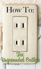 Modern Electrical Switches For Home Top 25 Best Electrical Outlets Ideas On Pinterest Smart House