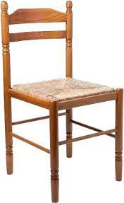 chaise jeanne chaise jeanne chaise jeanne chaise jeanne conforama hyipmonitors info
