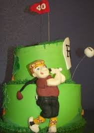 custom minnie mouse birthday cake kick kakes phoenix