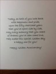 50th wedding anniversary card message inspirational anniversary wishes for couples anniversary