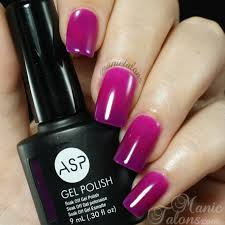 manic talons gel polish and nail art blog asp gel polish sizzlin