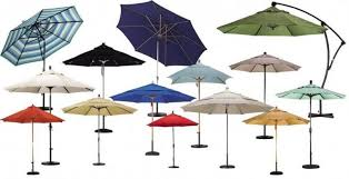 Walmart Patio Umbrella Patio Umbrellas At Walmart Best Patio Umbrellas Walsall Home