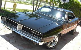 dodge charger 1969 for sale cheap 1969 dodge charger