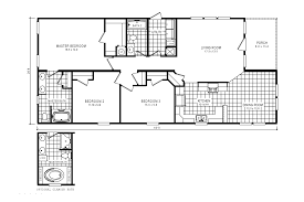 air force one interior floor plan clayton homes of shallotte nc new homes