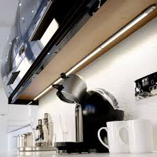 kitchen under cabinet lighting options linca hd led kitchen under cabinet strip light