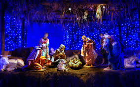 nativity pictures christmas nativity wallpaper 59 images