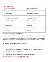 professional personal statement writers for hire management