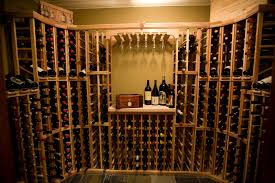 breathtaking unique wine racks decorating ideas images in wine