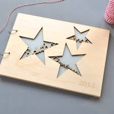 keepsake baby gift coolest gifts for baby s christmas gift guide 2015