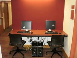 long desk for 2 20 beautiful long desk for two best home template