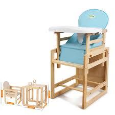 table et chaise pour b b multifonctionnel table et chaise pour enfants bébé siège d