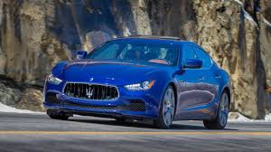 maserati inside 2015 bbc autos maserati ghibli s q4 slides onto us buyers u0027 radar