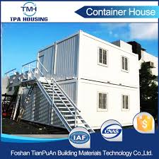 container homes container homes suppliers and manufacturers at