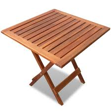 Acacia Wood Outdoor Furniture Durability by Wood Outdoor Coffee Side Table Acacia Wood Lovdock Com