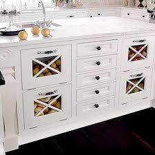 kitchen island storage design kitchen storage design ideas