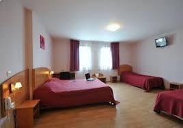 hotel reims avec chambre prim hotel reims 3 étoiles avec restaurant à witry lès reims