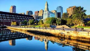 Freedom Trail Map Boston by Things To Do In Boston Kimpton Onyx Hotel